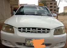 Used Hyundai 1999