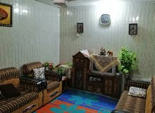 Villa for sale with More rooms - Basra city Zahra'a