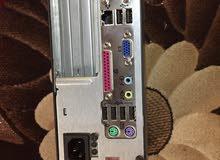 كيس كمبيوتر مكتبي متوسط الحجم بسعر مغري نوع lenovo