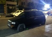 Daihatsu Mira 1997 for sale in Zarqa