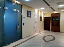 Furnished offices for rent ( fully furnished )- Olaya