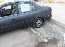 1992 Toyota Corolla for sale in Basra