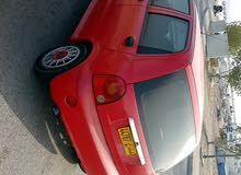 2013 Used Kimo with Manual transmission is available for sale