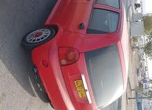 للبيع سيارة شيري كيمو موديل 2013