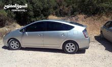For sale 2005 Grey Prius