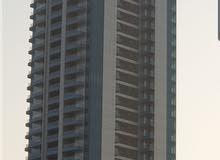 للبيع شقة التملك الحر