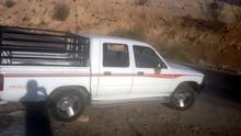 Used 1995 Toyota Hilux for sale at best price