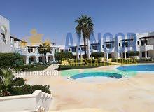 للبيع فندق اربع نجوم في منطقة الهضبة بمدينة شرم الشيخ مصر