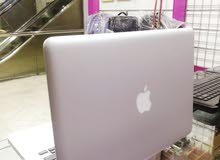 macbook core i5 4sell