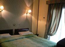 غرف نظيفة سكنيه للايجار طلاب او عزاب