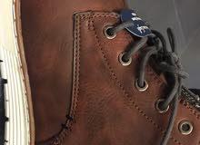 حذاء امريكان ايجل جديد مقاس 44.5