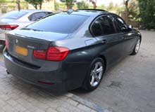 Used 2015 BMW 328 for sale at best price