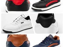 حذاء رومبا سبورت