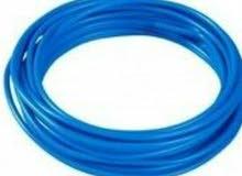 cable souple 10mm  20m