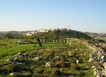 ارض للبيع في منطقة بدر , مساحة الارض 9000م