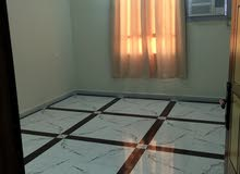 new flats with ACs and curtains for rent