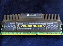 RAM Corsair DDR3 8GB
