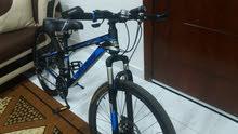 دراجه هوائي
