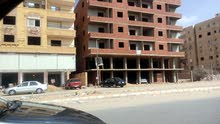 ارض 8فدان مدينه مدينه الشيخ زايد