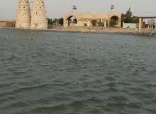 ارض للبيع على طريق مصر الفيوم ارض زراعيه منها كل انواع الزراع