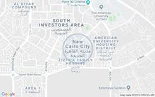 امتلك فيلا بمقدم 440 الف فقط في القاهرة الجديدة