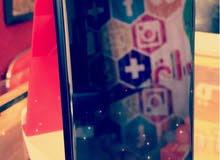 بالاقساط على الهوية الشخصية Nokia3