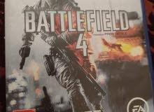 battlefield 4دسكة