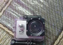 كاميرا1080p
