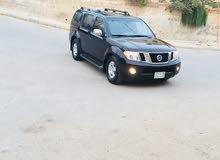 Nissan Pathfinder 2011 - Used