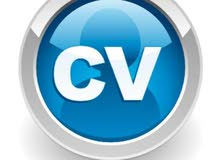 يطلب عملا مدير مبيعات خبرة اكتر من 15 عاما بكالوريوس