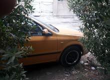 سياره سمند 2010