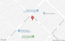 بغداد مدينة الصدر سوق مريدي قطاع 29 قرب أفران حوشي