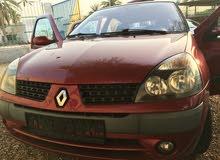 1 - 9,999 km mileage Renault Clio for sale