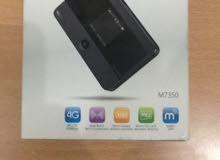 TP LINK Mobile Wi-Fi 4g  300qr