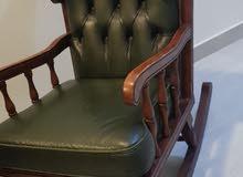 للبيع كرسي