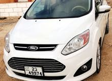 Used 2013 Ford C-MAX for sale at best price