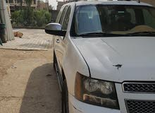 Used 2008 Suburban for sale
