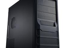 كمبيوتر العاب مكتبي windows10