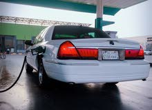 km Mercury Grand Marquis 1999 for sale