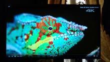 شاشة بلازما سمارت 50 بوصه Full HD LED TV