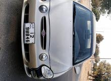 2000 Shuma for sale