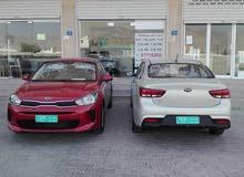 تاجير سيارات جديدة بأقل الاسعار مع مجانية خدمة التوصيل