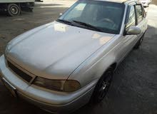 Daewoo Cielo for sale, Used and Manual