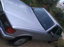 1981 Used E 280 with Automatic transmission is available for sale