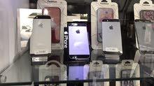 iPhone 5s like new. 16 gpa