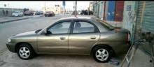 سياره نوبيرا1 بحاله ممتازه جدا قابل للبدل/رقم الهاتف:01006253757