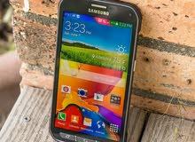 عرض رائع: جلاكسي أس 5 اكتيڤ امريكي وكالة  GSM دولي.