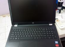 Offer on New HP Laptop