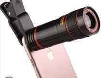 كاميرا تصوير للهاتف