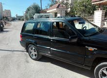 1994 Used Jeep Cherokee for sale